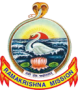 Ramakrishna Mission Saradapitha